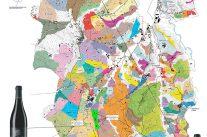 Mappa-Barolo-Zoccolaio